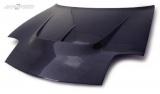 Karbónová kapota Japspeed Mazda RX-7 FD3S (92-02)