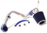 Športový kit sania Jap Parts Ford Focus 1.8 / 2.0 16V DOHC ZETEC (00-05) - CAI