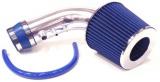 Športový kit sania Jap Parts Ford Probe 2.5 V6 (93-97)