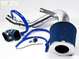 Športový kit sania Japspeed Honda Civic FN2 2.0 Type-R (06-12) - CAI