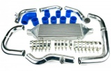 Intercooler kit Audi A3 1.8T 180PS (96-03) - verzia s MAP senzorom