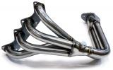 Ladené zvody Jap Parts Peugeot 106 8V 1.6 Phase One 4-2-1