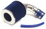 Športový kit sania Jap Parts BMW Mini Cooper S R50 / R52 / R53 1.6 (01-06)