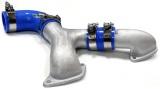 TMIC Intercooler Y Pipe Kit Japspeed Subaru Impreza WRX / STI (01-07)
