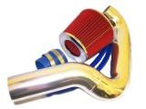 Športový kit sania Jap Parts Chrysler Neon SOHC (95-99)