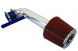 Športový kit sania Jap Parts Citroen C2 1.6 (03-08)