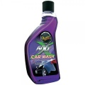 Meguiars NXT Generation Car Wash 561ml - autošampón