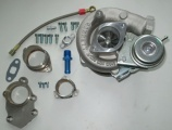 Turbokit Fiat Coupe 2.0T 20V do 330PS