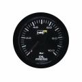 Prídavný budík Raid Sport - tlak oleja