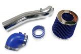 Športový kit sania Jap Parts Fiat Seicento 1.1 MPi Sporting (01-04)