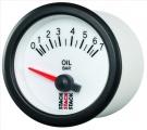 Prídavný budík Stack ST3251 52mm tlak oleja - bar