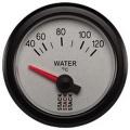 Prídavný budík Stack ST3277 52mm teplota vody - ° C