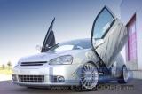 Vertikálne otváranie dverí LSD VW Golf 5 typ 1K (10 / 03-) 5dv.