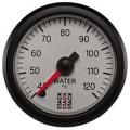 Prídavný budík Stack ST3377 52mm teplota vody - ° C