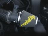 Športový filter Formula Alfa Romeo 147 937 1.6i 120PS (08 / 01-) Raid