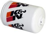 Olejový filtr K&N Chevrolet, GMC, Pontiac