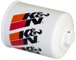 Olejový filtr K&N Infiniti, Subaru