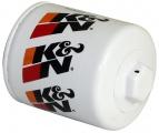 Olejový filtr K&N Saturn, Lexus