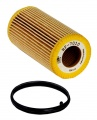 Olejový filtr K&N VW (05-06)
