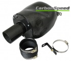 Cold air intake CarbonSpeed ??VAG 1.8 / 2.0 TSI motory