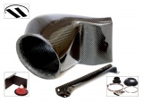 Sacie kit s Airbox Tegiwa Honda Civic Type-R (01-06)