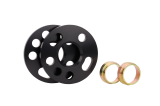 Rozšiřovací podložky ST DZ VW EOS (1F) -16mm