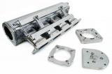 Sacie zvody sa vstrekovacie lištou Jap Parts na Škoda, VW, Audi, Seat 1.8T