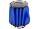 Sportovní vzduchový filtr - universál 70mm
