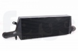 Intercooler FMIC Forge Motorsport Audi RS3 8V 2.5 TFSi MQB (15-)