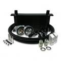 Olejový chladič kit 25 šachet Hel Performance na VW Transporter T5 / T6 (09-)