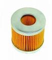 Náhradní vložka papírová pro palivový filtr Sytec (300LPH)