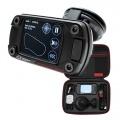 Telemetrie G-tech Pro RR (Road Racer)