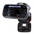 Telemetrie G-tech Pro SS (Super Sport)