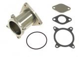 Kit na zaslepení EGR ventilu ProRacing VW Transporter T5 2.5TDi 130/174PS AXD, AXE, BNZ, BPC (03-09)
