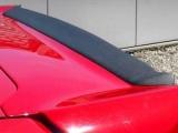 Nástavek střešního křídla Honda Civic
