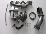 Turbokit Dbilas Dynamic Opel Z20LEL / Z20LER / Z20LET / Z20LEH