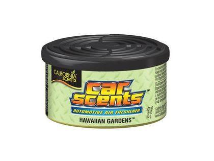 Vůně do auta California Scents - Hawai