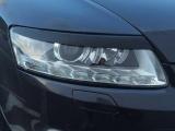 Mračítka Audi A6 C6