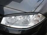 Mračítka Renault Megane II