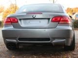 Zadní nárazník BMW E92 / E93
