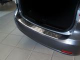 Kryt prahu zadních dveří Toyota AVENSIS III Combi