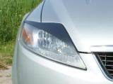 Mračítka předních světel Ford Mondeo IV