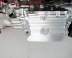 Kryt sekvenční převodovky Forge Motorsport Nissan GT-R R35