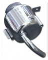 Power Assisted Steering Tank Forge Motorsport Nissan Sunny GTi-R