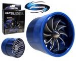 Turbo ventilátor Simota 55-64mm