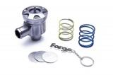 Blow off ventil Forge Motorsport - 25mm (closed loop)