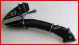 Kit priameho sania Dbilas Dynamic Flowmaster Kit Opel Meriva A Z16XE / Z16XEP / Z14XEP