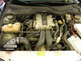 Kit priameho sania Dbilas Dynamic Flowmaster Kit Opel Omega B X20SE / X20XEV / Z22XE / X25XE / X30XE