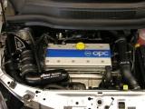 Kit priameho sania Dbilas Dynamic Flowmaster Kit Opel Zafira A Z20LET