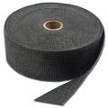 Termo izolační páska Thermotec 25mm x 15m grafitově černá